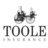 TooleInsurance profile