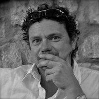 Simon Roskrow | Social Profile