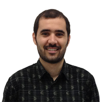 Daniel Hodgin | Social Profile