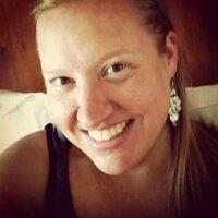 Natalie Krug | Social Profile