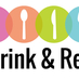 Eat Drink & Repeat's Twitter Profile Picture