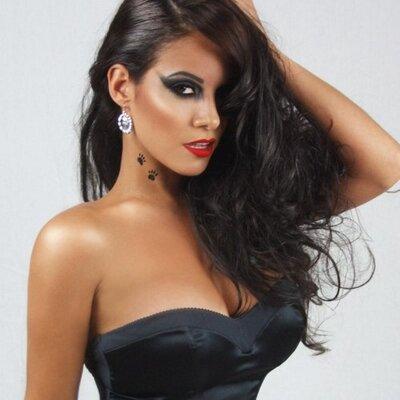 Keila Ramos | Social Profile