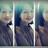 jh_anemone