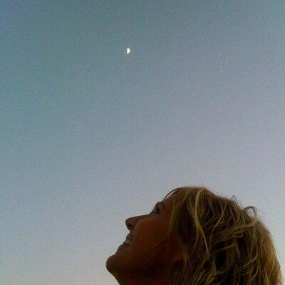 julie_pietras
