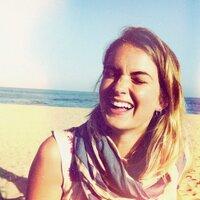 Molly Conant | Social Profile