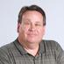 Randy Reinhardt's Twitter Profile Picture