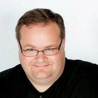 Lance Albertson   Social Profile