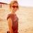 The profile image of SusanneFels