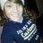 @Essie_Hatten