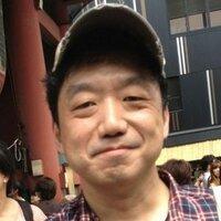 越智弘二 Koji Ochi   Social Profile