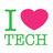 @CSMC_Tech