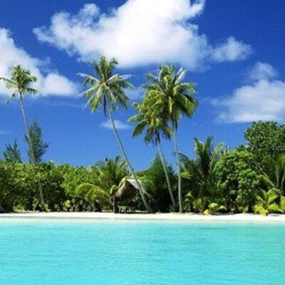 Diani Beach    Social Profile
