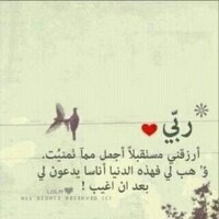 @happiness1_1_