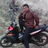 @Syahrudin_euy