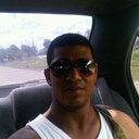 Juan murillo alvarez (@009_murillo) Twitter