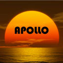 Apollo Radio