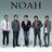 @NOAH_in_SG