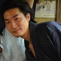 オクタカアキ | Social Profile
