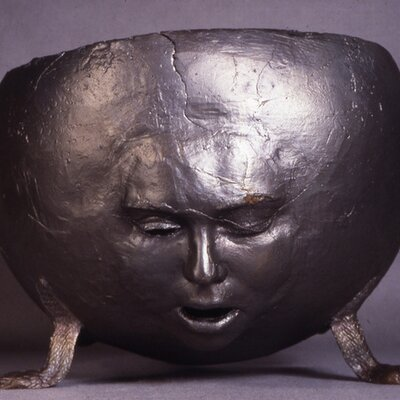 claycauldron   Social Profile