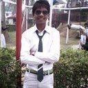 VIKASH GUPTA (@007vikashGUPTA) Twitter