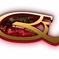 ELEMENT LOUNGE | Social Profile