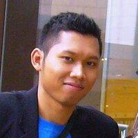 Candra Bayu Ast | Social Profile