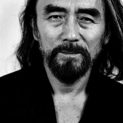 YohjiYamamoto