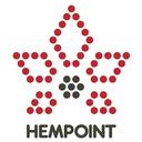 Hempoint.cz