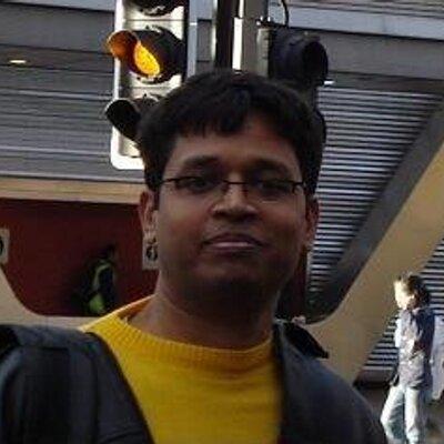 Pranjal R Nigam | Social Profile