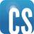 @Coastal_Social