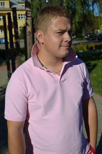 Tomáš Krafek
