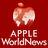 @Apple_WorldNews