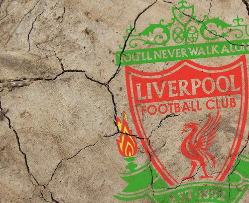 Liverpool FC Zone