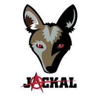 JΛCKΛL | Social Profile