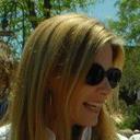 Tina Smyth (@Baltotrav) Twitter