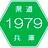 @yoshi_m1979