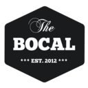 The Bocal