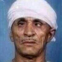 ali fahad | Social Profile
