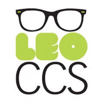 Leo Burnett Caracas | Social Profile