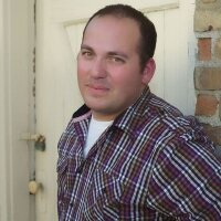 Jacob Cohen | Social Profile