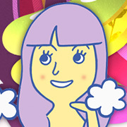 ともみ Social Profile