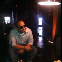 Carlos Acosta | Social Profile