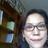 minjung kim | Social Profile