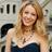 The profile image of BlakeLively_See