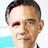 Obamaorromney profile