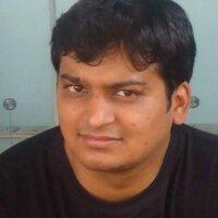 mihir mehta | Social Profile