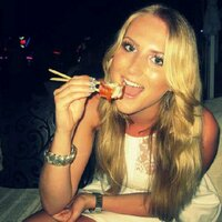 Michelle van Woensel   Social Profile