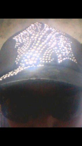 The profile image of PONY4969