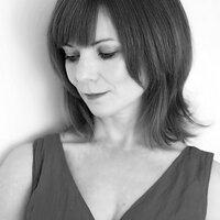 Felicity Plunkett | Social Profile