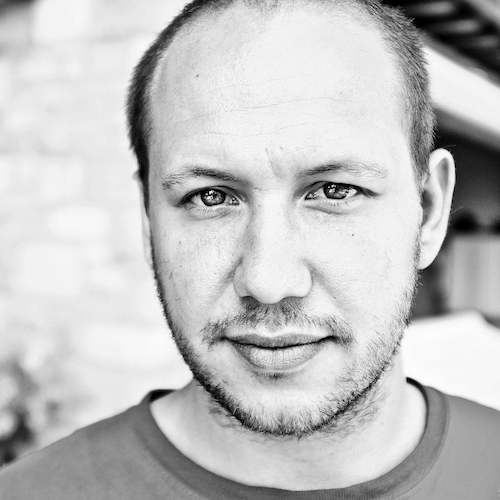 Piero Tagliapietra Social Profile